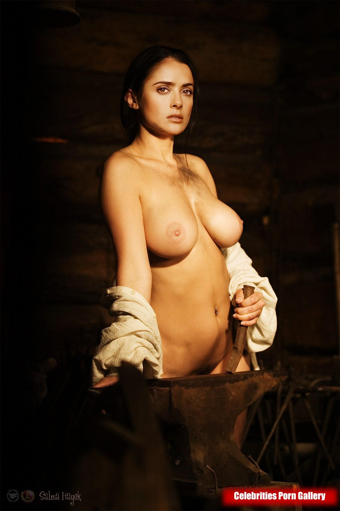from Jayce free salma hayek sexy big ass tite porn