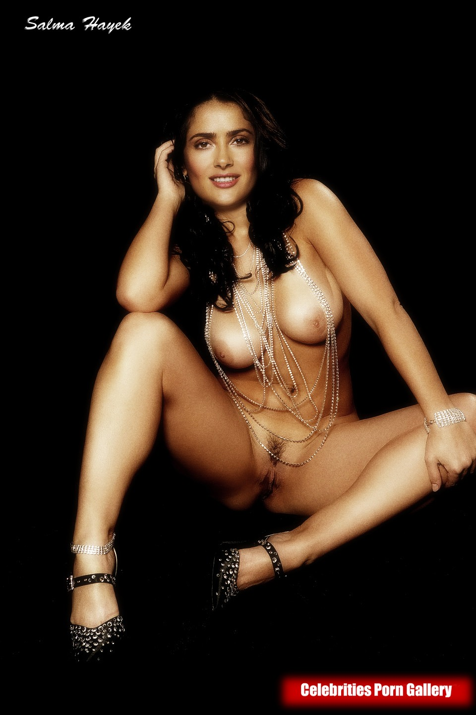 eroticheskoe-video-s-salma-hayek