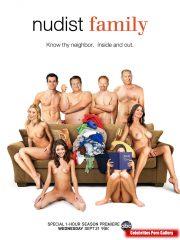 Sarah Hyland Free nude Celebrities