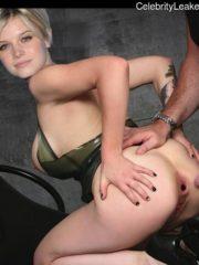 Sarah Jones Free Nude Celebs image 2