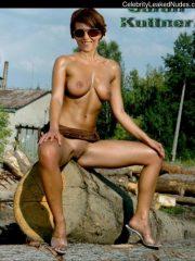 Sarah Kuttner Free Nude Celebs image 17