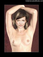 Sarah Kuttner Nude Celeb image 20