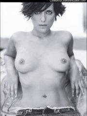 Sarah Kuttner Nude Celeb image 31