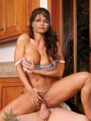 Sarah Palin celebrities nude