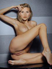 Scarlett Johansson Naked celebrity pictures