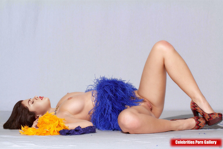 long legs bending porn