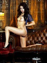 Selena Gomez Famous Nudes image 21