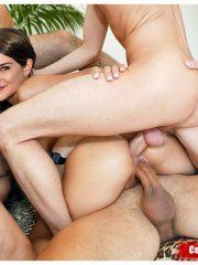 Shailene Woodley Best Celebrity Nude