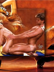 Shakira Celebrity Nude Pics