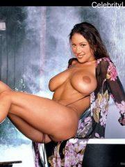 Shannon Elizabeth Hot Naked Celebs image 1