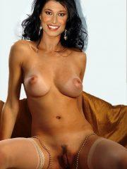 Sonia Ferrer naked celebritys