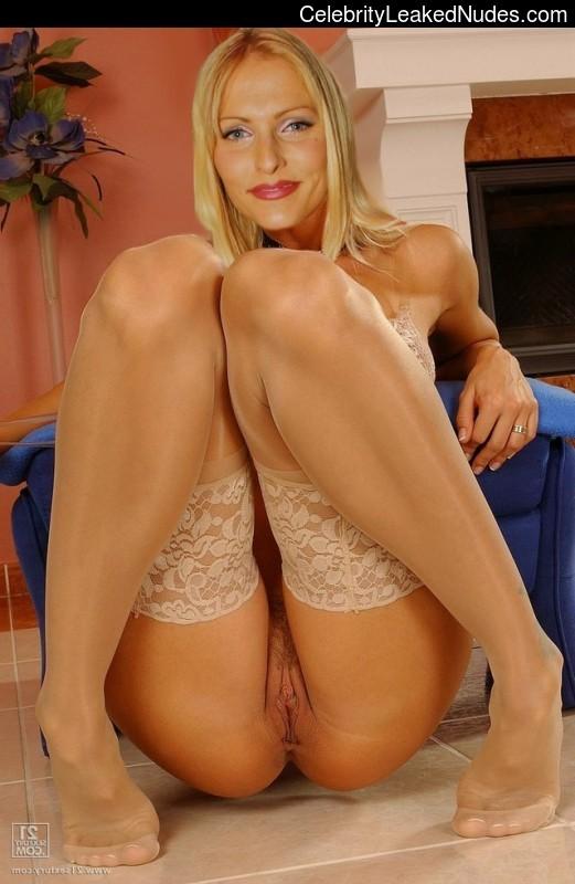 Sonya kraus porno
