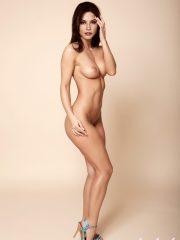 Sophia Bush Nude Celebrity Pictures image 14