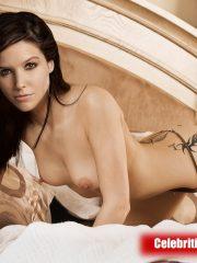 Sophia Bush Nude Celeb Pics image 20