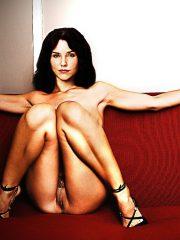 Sophia Bush Nude Celeb Pics image 28