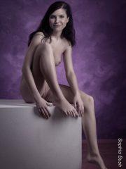 Sophia Bush Celebrity Leaked Nude Photos image 30