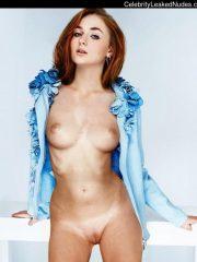 Sophie Turner celebrities naked