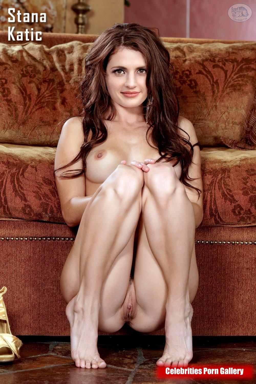 Порно актриса elizabeth