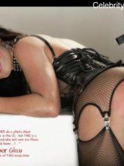 Summer Glau Nude Celebrity Pictures image 2