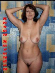 Susan Sarandon celebrity nude pics free nude celeb pics