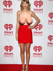 T Swift Naked Celebritys