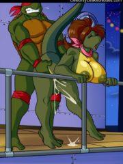 Teenage Mutant Ninja T celebrity naked pics free nude celeb pics