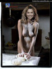 Tina Nordstrom Free Nude Celebs image 16