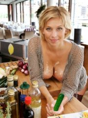 Tina Nordstrom Nude Celebrity Pictures image 20