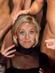 Tina Nordstrom Best Celebrity Nude image 23