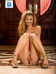 Tina Nordstrom Nude Celebrity Pictures image 25