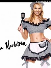 Tina Nordstrom Naked celebrity pictures image 31