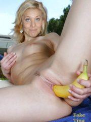 Tina Nordstrom Naked Celebrity Pics image 8