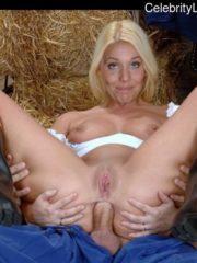 Tina Nordstrom Free Nude Celebs image 9