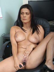 Tonka Tomicic fake nude celebs free nude celeb pics