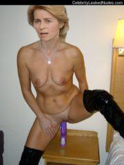 Ursula von der Leyen nude free nude celeb pics