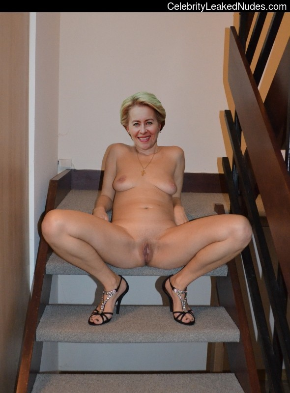 Magdalena neuner nackt Magdalena Ganter: