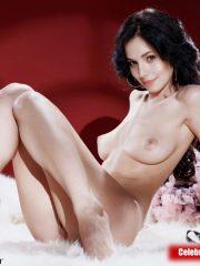 Yuliya Snigir Celebrity Nude Pics