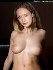 Zoe Telford Celeb Nude image 1