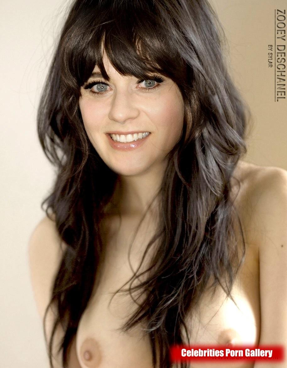 Nudes new celeb Dirty Celebrities