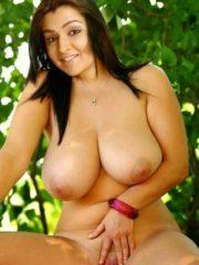 Aarthi Agarwal Newest Celebrity Nudes image 1