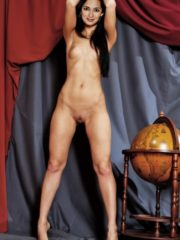 Aarti Mann celebrities naked free nude celeb pics
