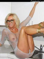 Agata Mlynarska naked celebrity pictures free nude celeb pics
