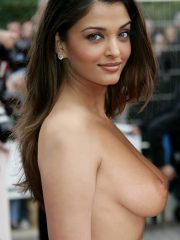 Aishwarya Rai Newest Celebrity Nudes