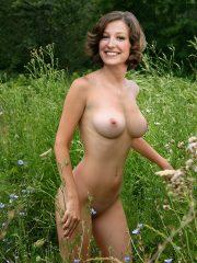Alexandra Lara Naked Celebrity Pics