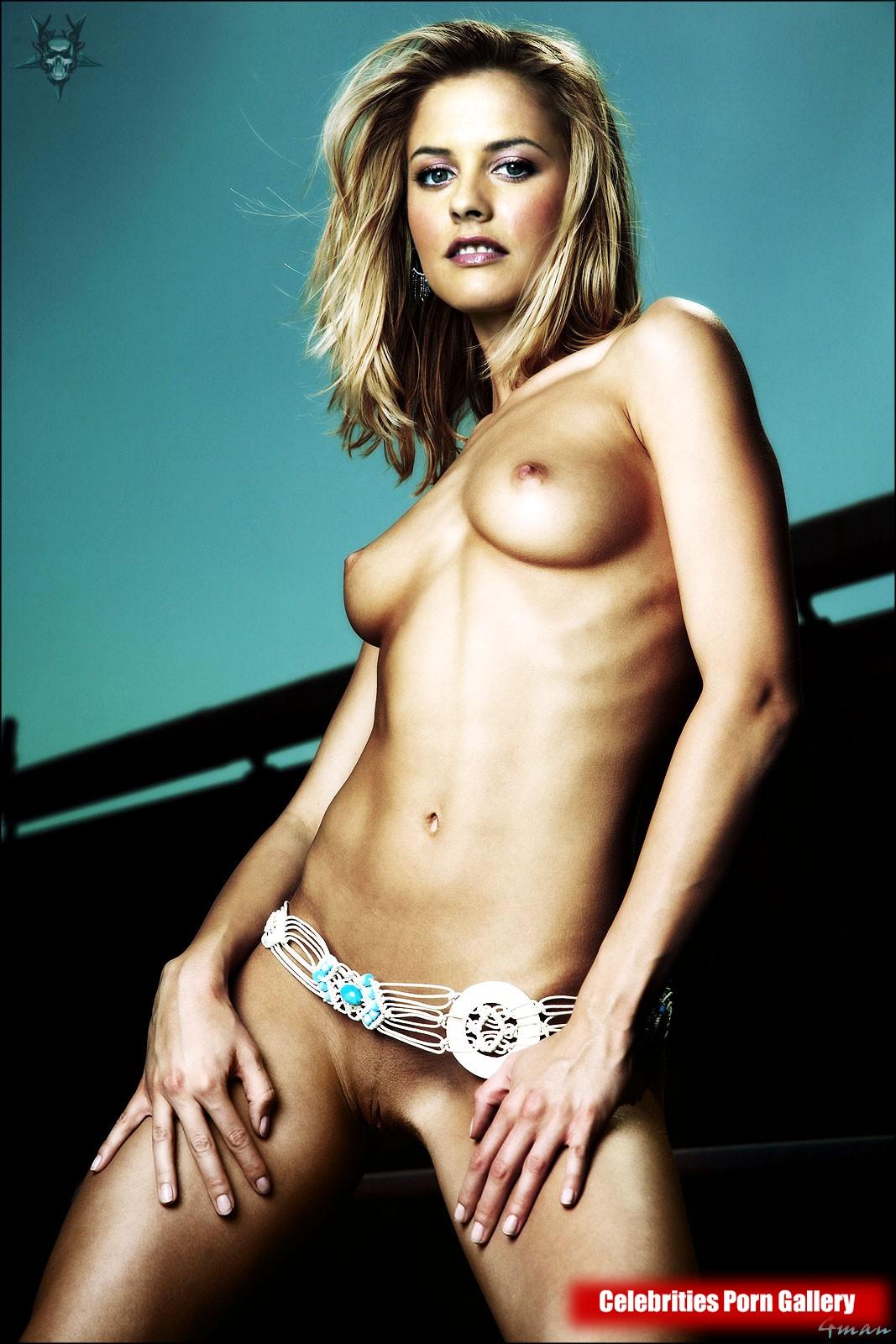 Sheryl Crow Nude Pic