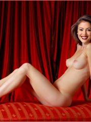 Alyssa Milano Free nude Celebrities