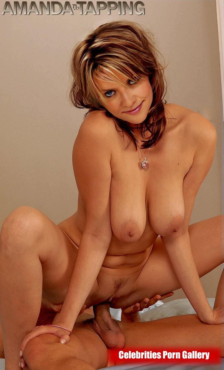 Amanda Tapping Naked amanda tapping nude celeb » amanda-tapping-nude-celebs-img