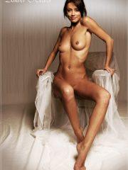 Amber Heard Celebrities Naked