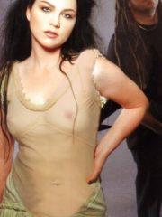 Amy Lee celebrities naked free nude celeb pics