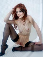 Amy Nuttall porn